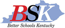 Better Schools Kentucky